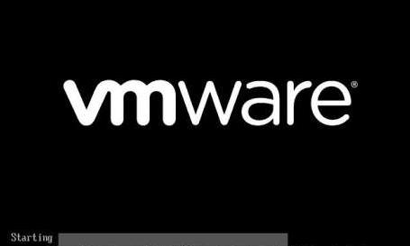 vmware虚拟机镜像文件大全