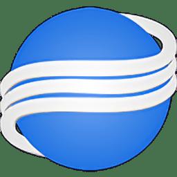 sxearth三维数字地球平台64位版