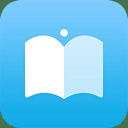 博��D���^官方版 v2.3.1 安卓正版