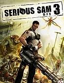 英雄萨姆3十项修改器