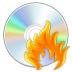 dvd视频光盘制作助手免费版