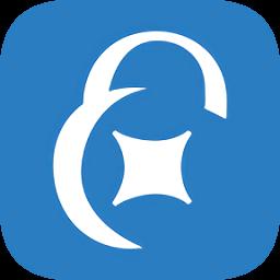 集思录旧版本 v5.4.3 安卓版