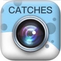 渔获相机最新版