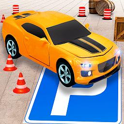 3d停车场2中文版 v1.1 安卓版