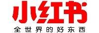 上海行吟信息科技有限公司
