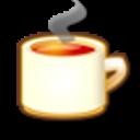 jd-gui.exe(Java反编译工具) v1.6.6 汉化版