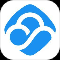 云�b天下官方版 v4.7.6 安卓版