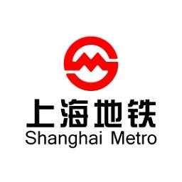 上海地�F����D2030高清大�D
