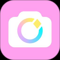 苹果手机beautycam美颜相机