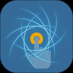 指尖水�站W上�U�M�件 v2.0.0 安卓版