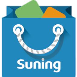 苏宁应用商店app v3.2.3 安卓最新版