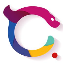 艺拍圈app v3.1 安卓版