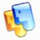 小海精巧通��官方版 v3.0 大�版