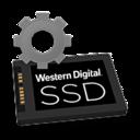 sandisk ssd dashboard官方版 v3.2.2.9 最新版