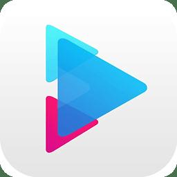 迅雷影音播放器appv5.71.2.5421 安卓最新版