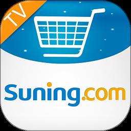 苏宁易购tv版 v3.6.1 安卓版