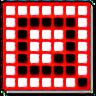 q-dir软件(多窗口文件整理工具) v9.61.1 官方版