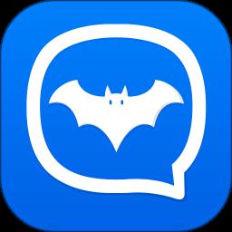 batchat聊天�件 v2.4.5 安卓版