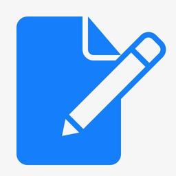akelpad中文版(开源文本编辑软件)