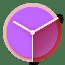 任务管理加速软件v1.1.613 安卓版