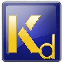 kd橱柜设计软件免费版 最新版