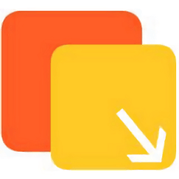 改图宝手机版 v1.0.1 安卓版