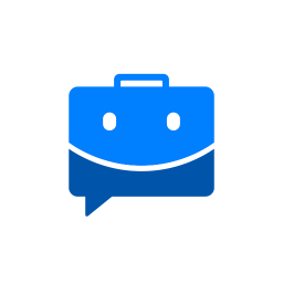 有度即时通手机版 v2021.1.1 安卓版
