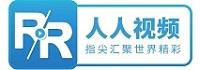 重庆剧迷网络科技有限公司