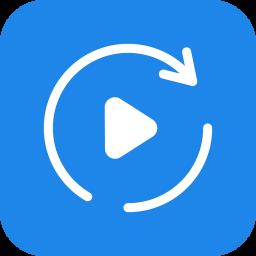 acethinker video master(多功能视频转换软件) v4.8.2 最新版
