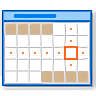 calendarscope��X版v11.0.1 pc端
