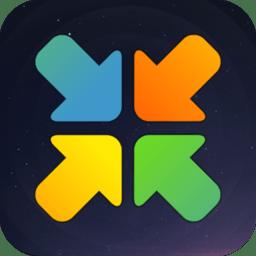 秀动抢票软件 v4.7.2 安卓版