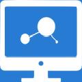 游戏串windows服务端(game cc)