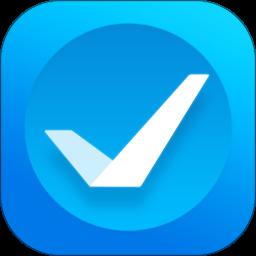 闪记笔记记事 v1.5.4 安卓版