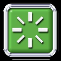 硬件检测软件(siw technicians edition)