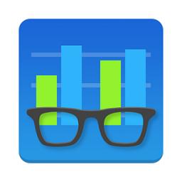 极客跑分5汉化版 v5.4.1 安卓版