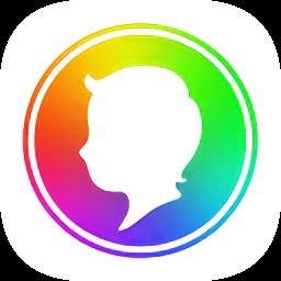 小偶苹果版v3.2.1 ios版