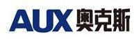 奥克斯空调股份有限公司