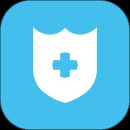 手机安全卫士最新版本v1.8.0 安卓版