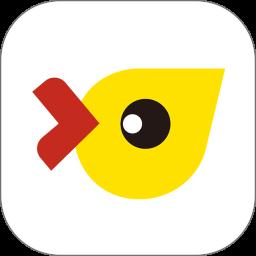 �s��子跨境�app v3.0.5 安卓版