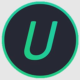 iobit uninstaller pro10免安装版v10.1.0.21 免费版