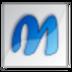 mgosoft pdf password remover软件v9.8.5 绿色版
