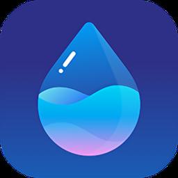 斐�智能水杯appv1.0.1 安卓版