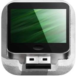 ifile苹果版v2.3 iphone版