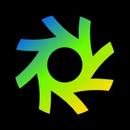 菜鸟蓝精灵最新版本v0.0.5