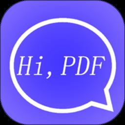 聊天记录导出apk v2.3 安卓版
