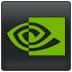 nvidia系列显卡nvflash bios刷新工具 v4.41 官方版