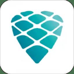 松果健康智能手环软件v3.1.
