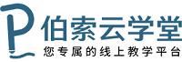 南京伯索网络科技有限公司