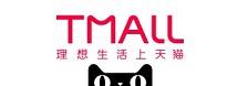浙江天猫技术有限公司