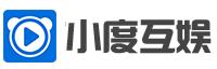 北京小度互娱科技有限公司